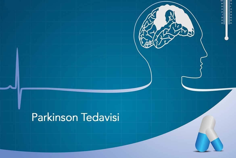Parkinsonlu Hasta Bakımı