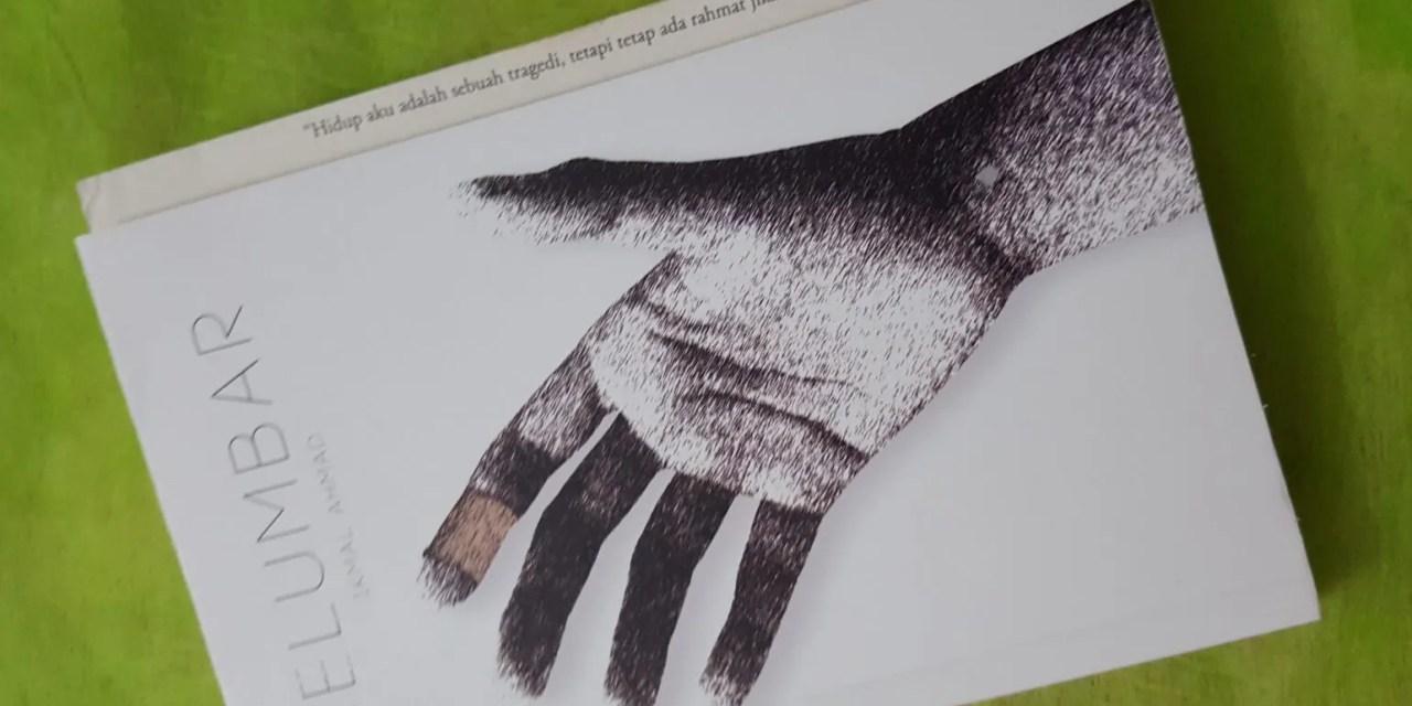 Ulasan buku | Selumbar Karya Ikmal Ahmad