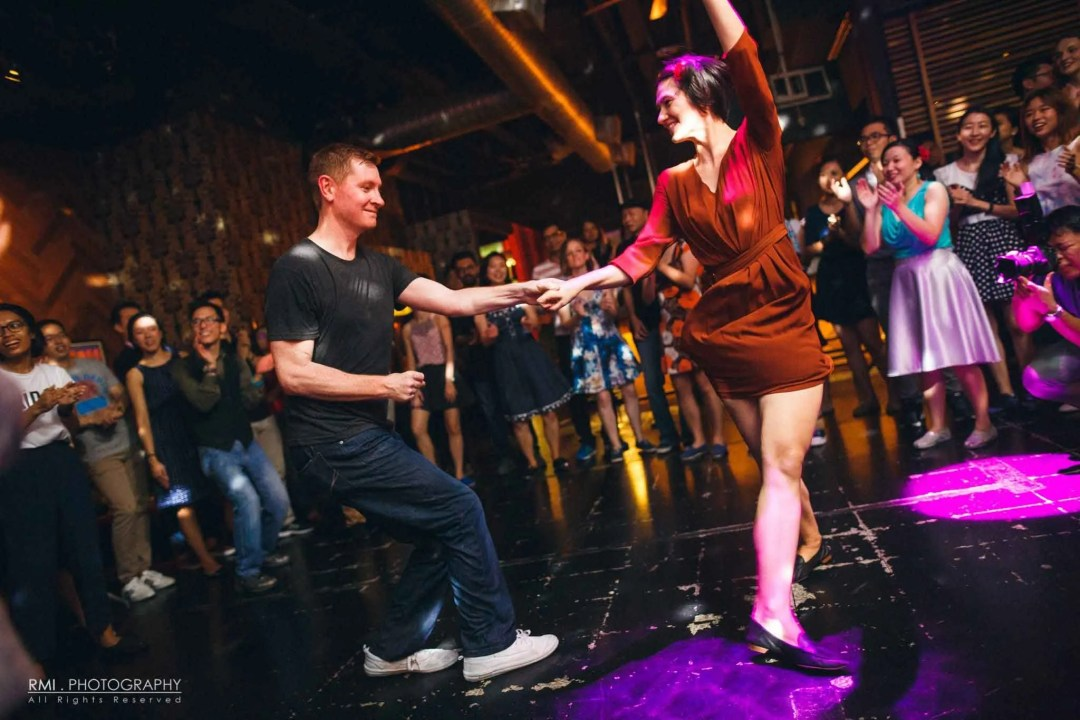 swing-dancing5