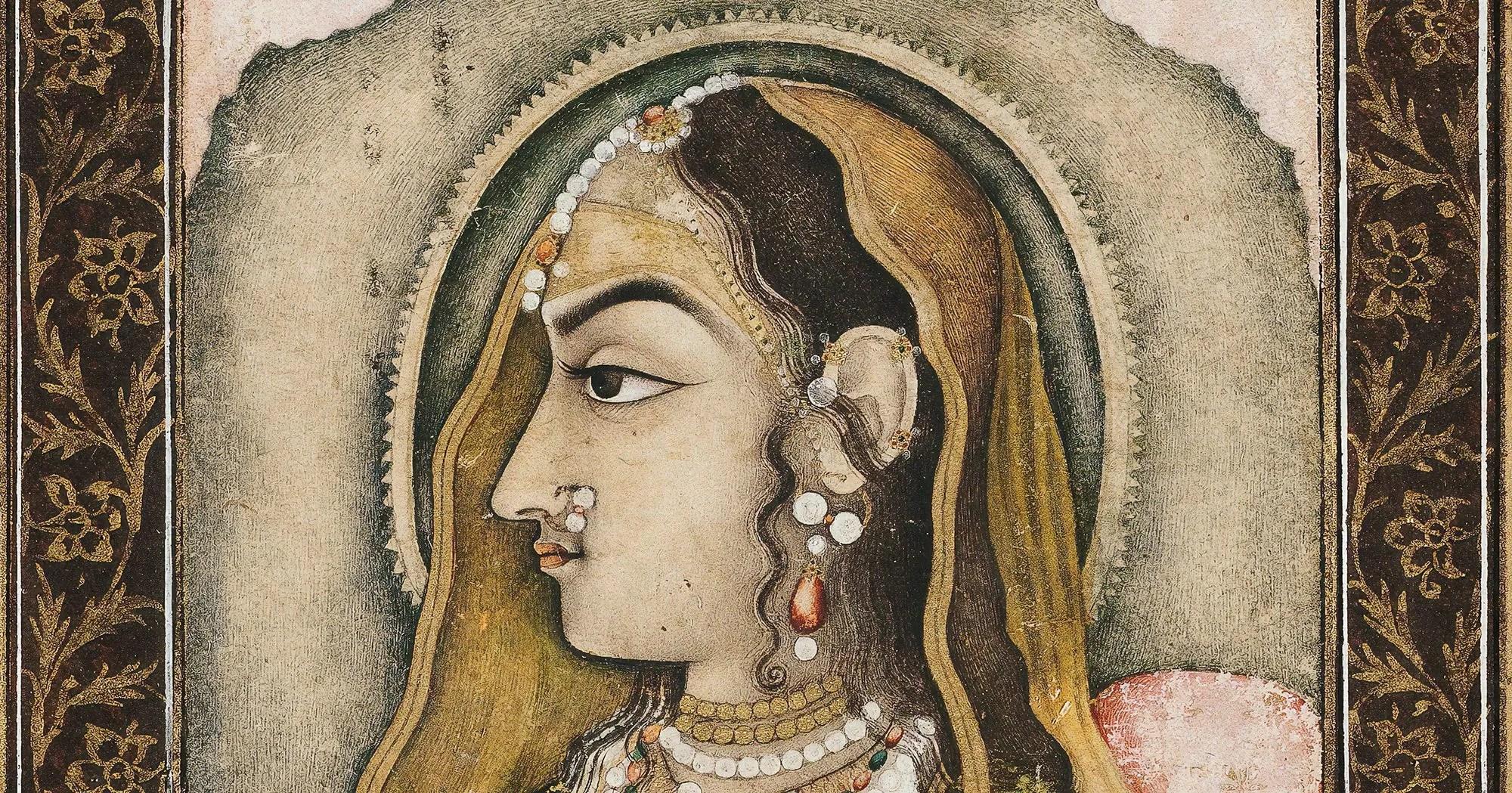 SHORT STORY | Ariadne by Abdul Rahman Shah