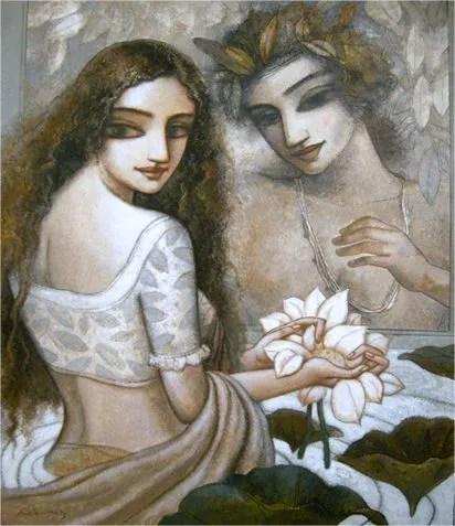 Megha Duta | Bahagian 24 oleh Uthaya Sankar SB