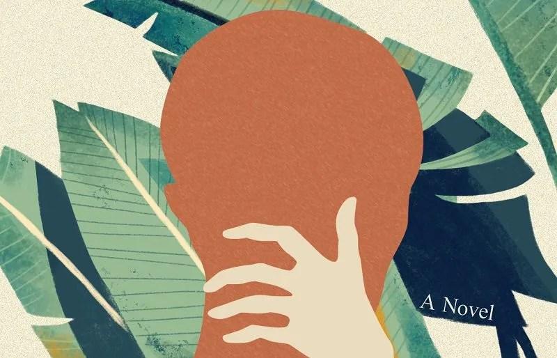 Book Review   Paul Callan's The Brigadier's Daughter
