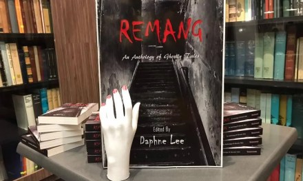 Why do some people love reading and writing horror fiction?