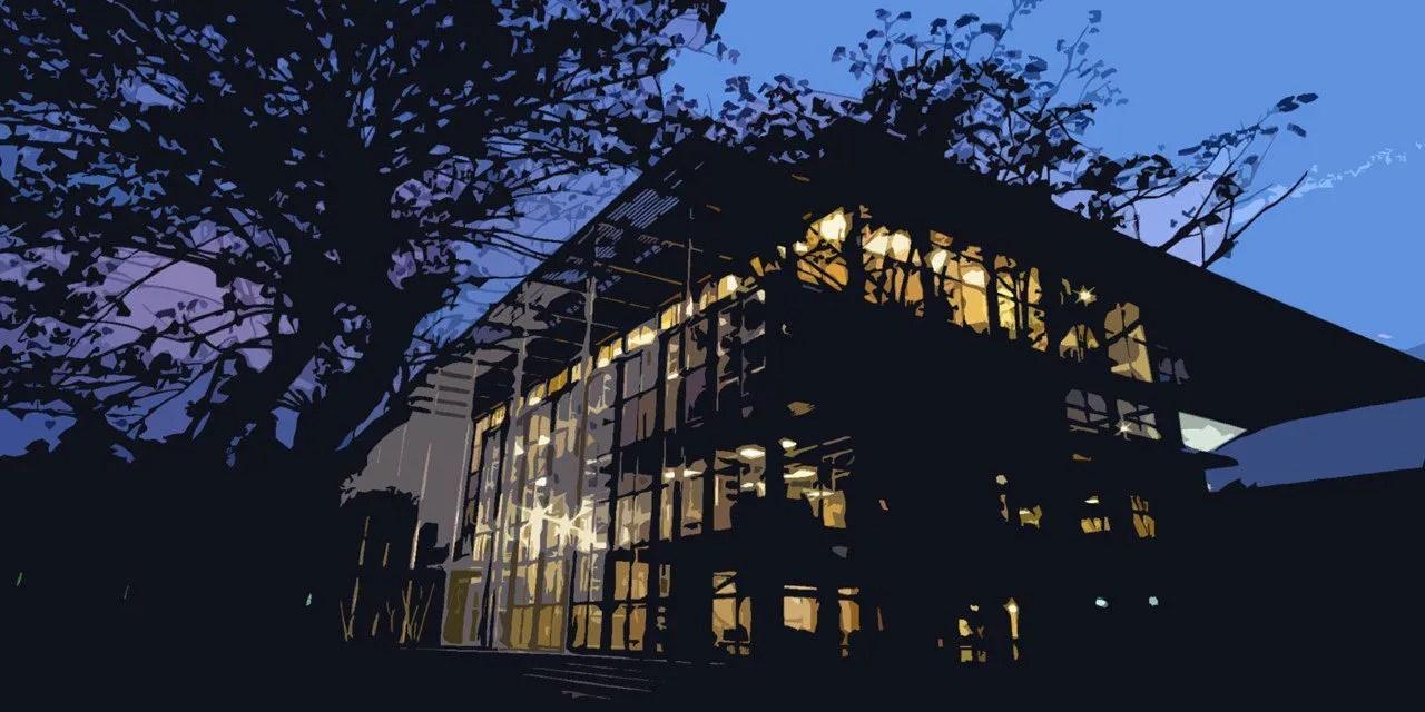 Is The Kuala Lumpur Performing Arts Centre really closing down?