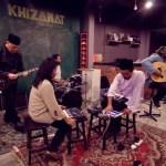 Khizanat wants a revamp to host international audiences!