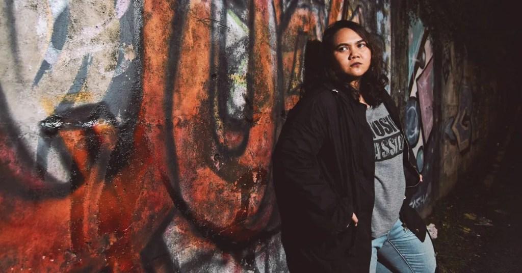 Rhymebo0k And The Rise Of Sarawak's Underground Rap Scene