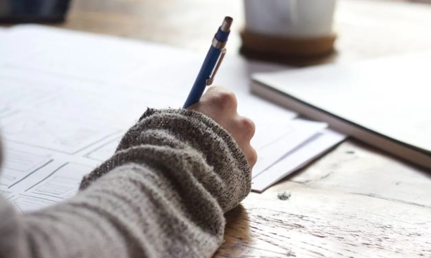 How To Submit Your Writings To The Right Publisher?