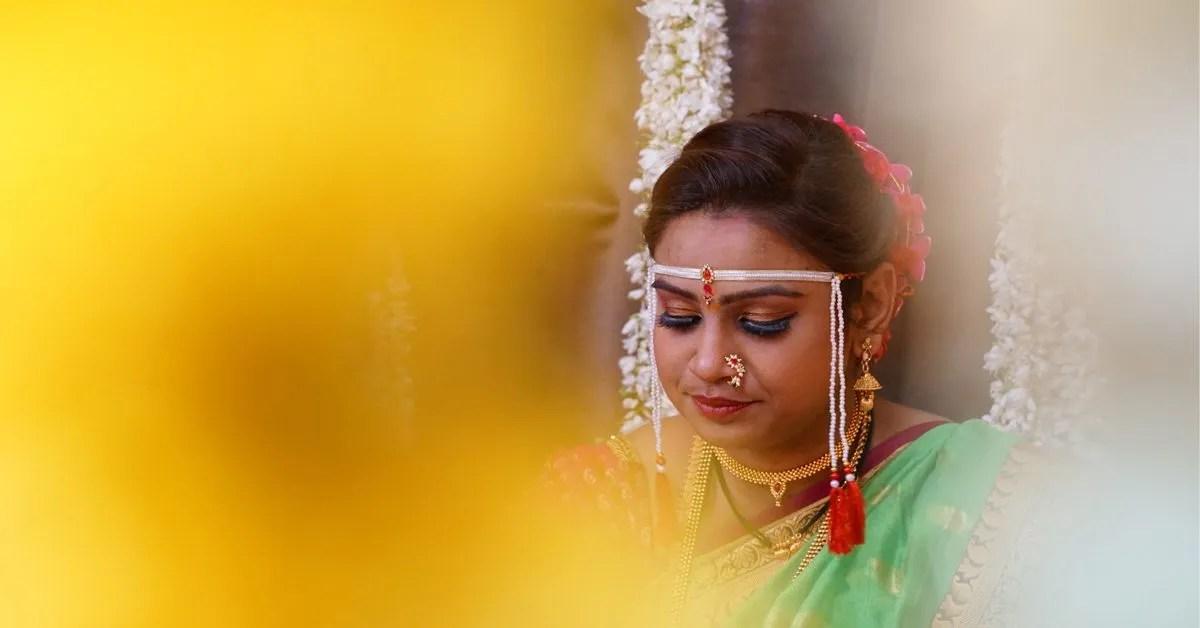 Gambaran Budaya India Dalam Cerpen – Bahagian 3
