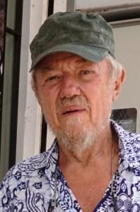 Bernie Katchor