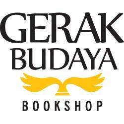 Gerakbudaya Bookshop – Penang