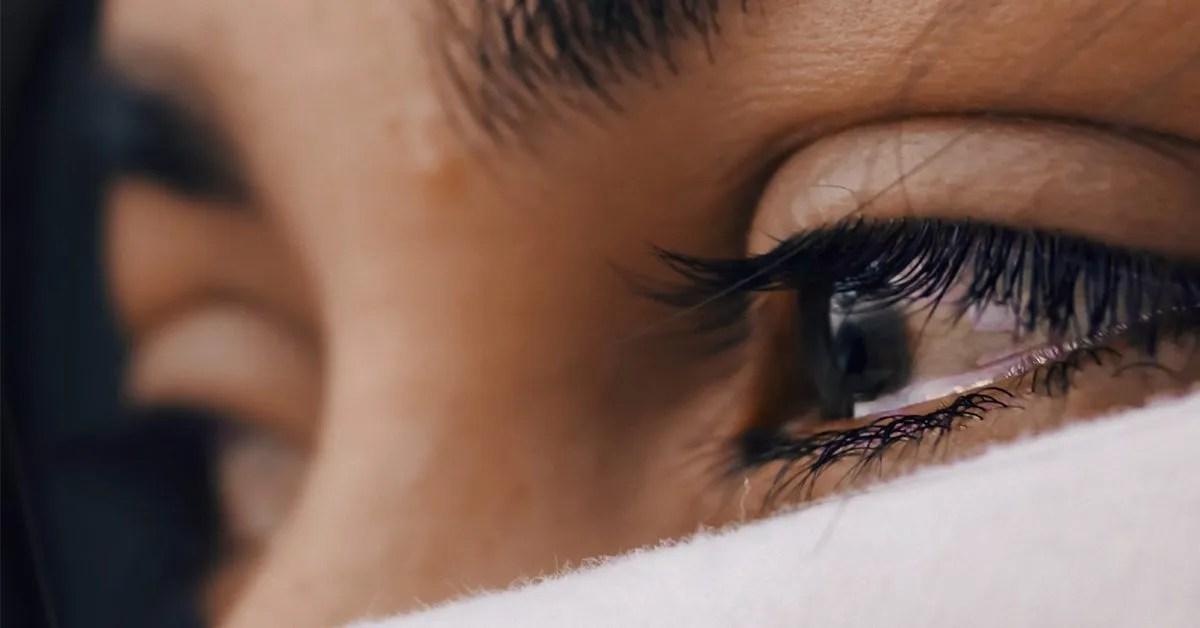 CERPEN | Mimpi Rindu Hanya Untukmu oleh Alice Mohd