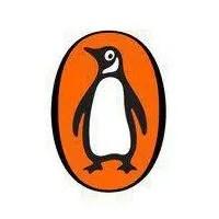 Penguin Random House SEA