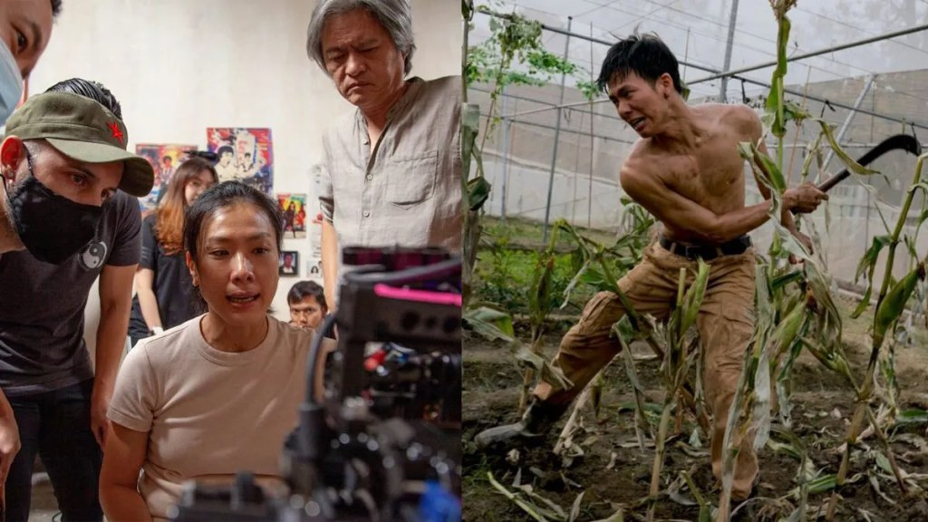 6 Top Malaysian Filmmakers Share 6 Tips To Get Your Film Noticed Abroad