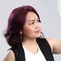 Ivy Fung