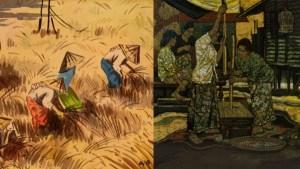 3 Online Exhibitions That Celebrate Malaysia's Rich Socio-Economic History