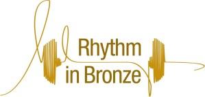 Rhythm in Bronze