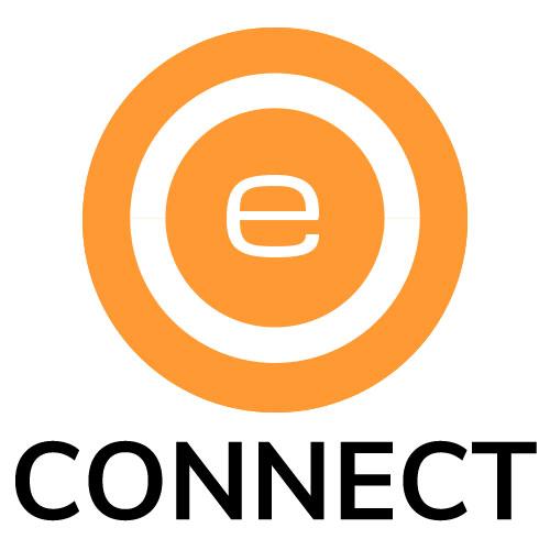 eksido connect