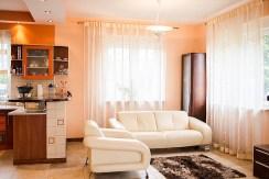 salon w willi do sprzedaży w okolicy Wrocławia