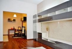 zdjęcie przedstawia luksusowe wnętrze apartamentu do sprzedaży w Grodzisku Mazowieckim