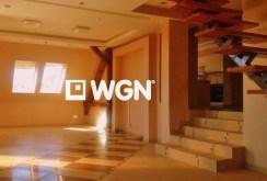na zdjęciu luksusowe wnętrze apartamentu w Legnicy na wynajem