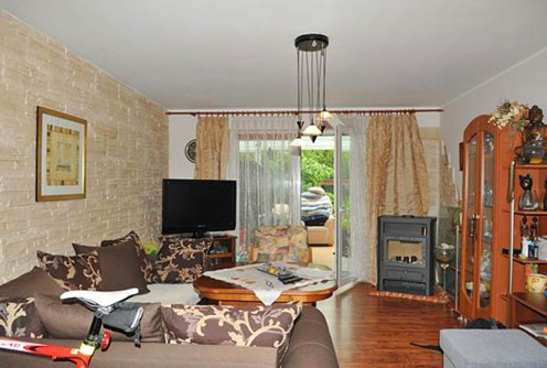 zdjęcie prezentuje ekskluzywny apartament do sprzedaży w Szczecinie