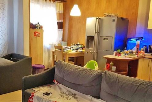 zdjęcie przedstawia luksusowe wnętrze w ekskluzywnym apartamencie do sprzedaży w okolicach Katowic