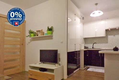zdjęcie przedstawia fragment luksusowego wnętrze w apartamencie do sprzedaży w Olsztynie
