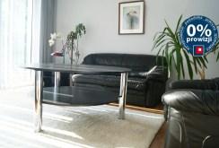 ekskluzywne urządzony pokój w luksusowej willi do sprzedaży w Żaganiu