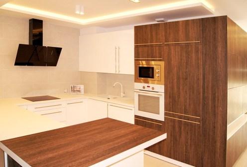 ekskluzywne wnętrze luksusowego apartamentu do sprzedaży w Inowrocławiu