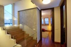 fragment ekskluzywnego wnętrza luksusowego apartamentu w Białymstoku na sprzedaż