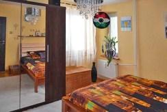 Apartament do sprzedaży w Białymstoku za 319 000 zł zaciszna sypialnia