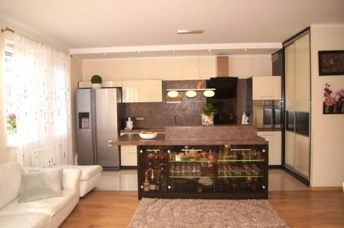 prestiżowe wnętrze ekskluzywnego apartamentu do sprzedaży w Inowrocławiu