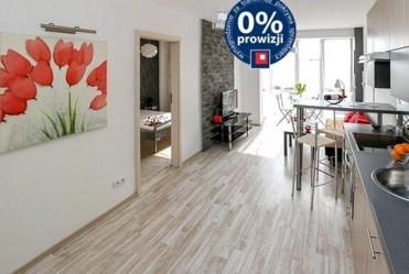 prestiżowy salon w ekskluzywnym apartamencie do sprzedaży w Krakowie