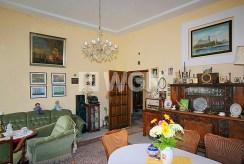 salon w klasycznym stylu w ekskluzywnym dworze na sprzedaż zachodniopomorskie