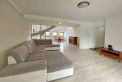 komfortowa przestrzeń w luksusowym apartamencie do wynajmu Szczecin