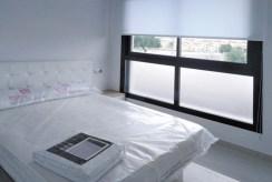 prywatna sypialnia w ekskluzywnym apartamencie do sprzedaży hiszpania (costa blanca, torrevieja)