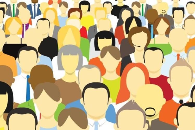 pengertian penduduk