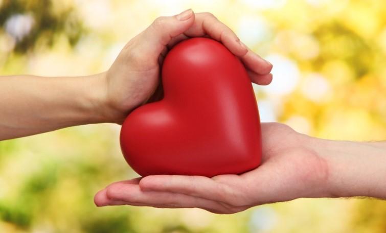 431 Kata Kata Bijak Cinta Romantis Islami Galau Sweet Dan Gombal
