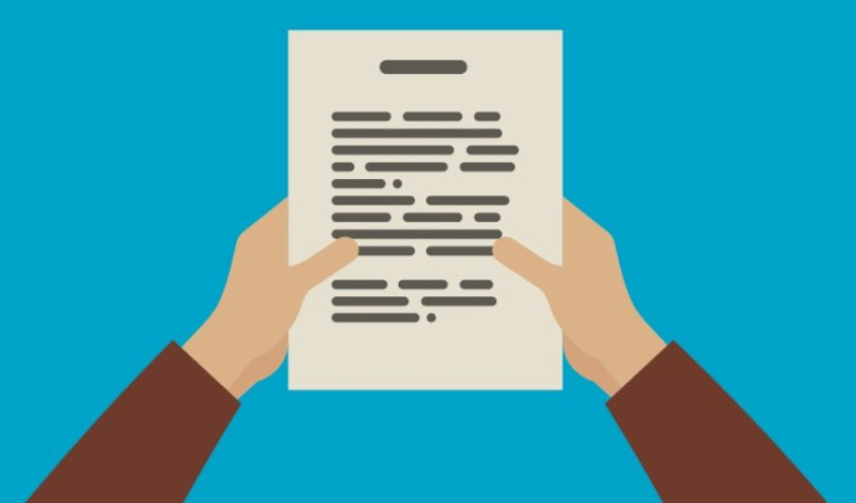 37 Contoh Surat Undangan Osis Perusahaan Sekolah Rt Dan Desa