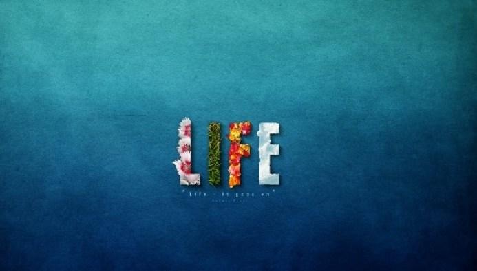 motto hidup