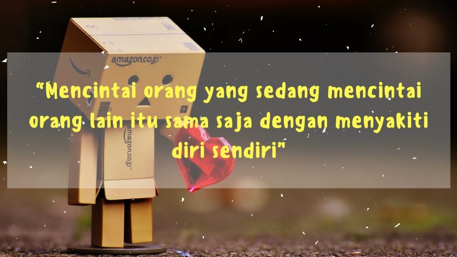 999 Kumpulan Kata Kata Galau Sedih Menyentuh Hati Updated