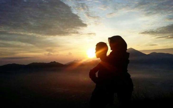 84 Gambar Kata Romantis Buat Pacar Kesayangan Gratis Terbaru