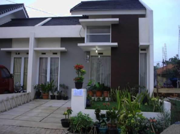 desain teras rumah minimalis desain teras rumah minimalis modern