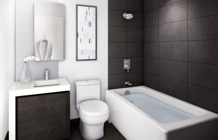warna cat rumah minimalis untuk kamar mandi