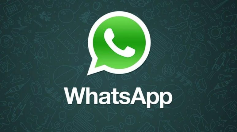pengertian dm di whatsapp