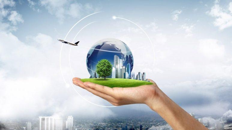 pengertian globalisasi dan dampaknya