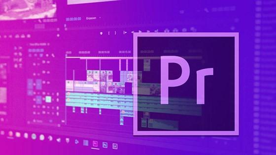 aplikasi edit video pc premiere pro