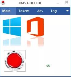 cara aktivasi windows 10 dengan kms pico