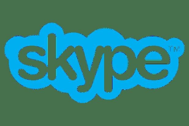 cara aktivasi windows 10 dengan skype