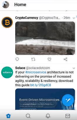 download video dengan aplikasi